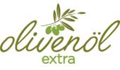 olivenol 170x100