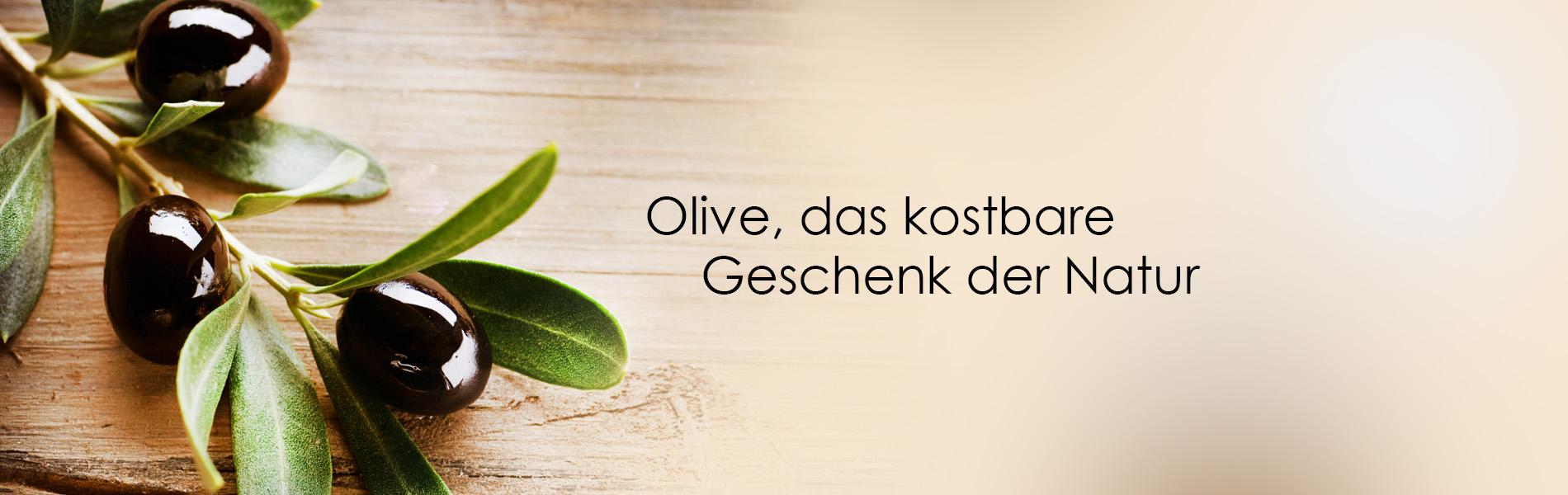 1900x600-olivenol-slider-02