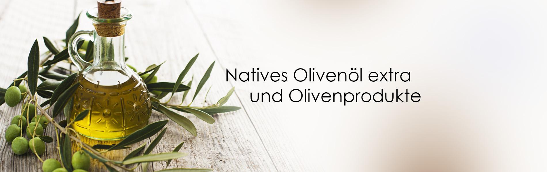 1900x600-olivenol-slider-03