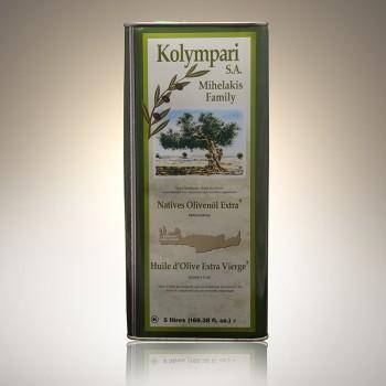 natives-olivenol-extra-5lt