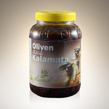 oliven-aus-kalamata