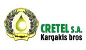 cretel 170x100