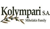 kolympari 170x100