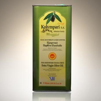 natives-olivenol-extra-5lt-geschutzte