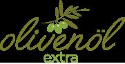 olivenölextra.de